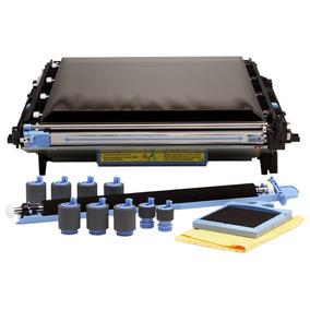 Kit Transfer C8555a Hp 9500 Original Nuevo