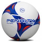 372f9d6ba9 Bola Futsal Nike Duravel - Bolas Penalty em São José dos Campos de ...