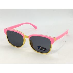 635901b01e207 Oculos Atacado Cor Principal Vermelho - Óculos De Sol no Mercado ...