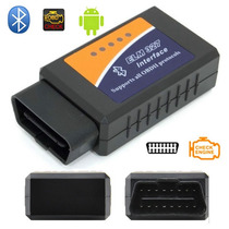 Scanner Wifi Ios Iphone Android Automotivo Elm327 Obd2 V 1.5