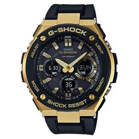 65cef7fb4eb Casio G Shock Analog Digital - Relógios no Mercado Livre Brasil