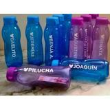 Souvenir Botellas Personalizadas ,con Y Sin Pico