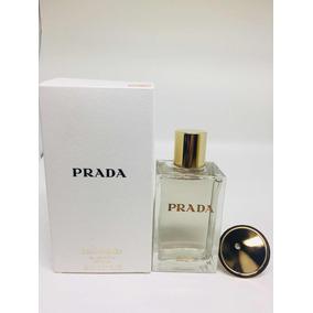 Perfume L Eau Ambree Prada Masculinos - Perfumes no Mercado Livre Brasil 2b5965fbc9