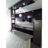 Muebles De Cocina De Melamine ¡somos Fabricantes!