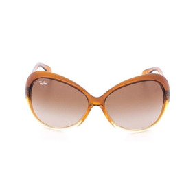 ff7af73e36 Ray Ban Rb 4127 Violeta - Óculos no Mercado Livre Brasil