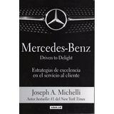 Mercedes Benz - A. Michelli [hgo]