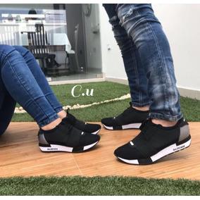 Zapato Dama Calzado Colombiano Dama