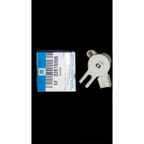 Sensor Pedal De Embreagem Montana / Agile 11/ - 22670896