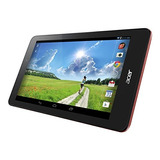 Acer Iconia One 8 Nt.l94aa.001 Tableta De 8 Pulgadas De 32