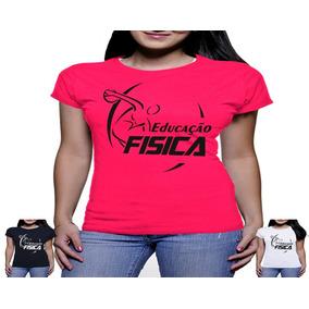 6ad793985 Ponchet Feminina - Camisetas Manga Curta para Masculino no Mercado ...