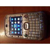 Telefono Celular Lenovo Liberado