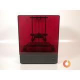 Impresora 3d De Resina Liquida