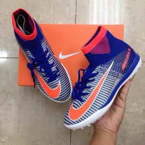 Nike Mercurial Microtacos