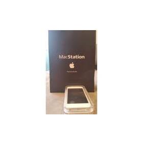 Ipod Touch 5g 32gb (nuevo) En Caja