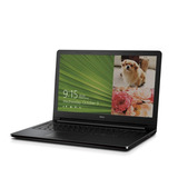 Laptop Dell Inspiron I3552 Procesador Intel 8g Ram 1tb Win10