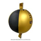 120731fdcc Bola Teto Solo Punchball Mma Ufc Box Treino Saco Porrada Mma