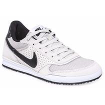 Nike Field Trainer Zapatillas Urbana Retro Hombre 443918-007