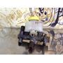 Bomba Cilindro Maestro De Freno Con Deposito Nissan Tsuru 3