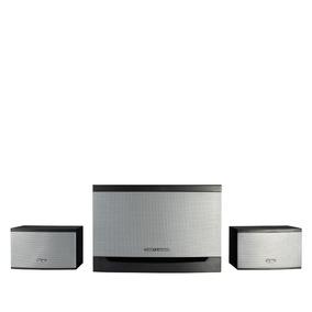 Parlantes Bluetooth Laut Thonet&vander Tienda Oficial 60w