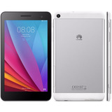 Tablet Celular Huawei 3g 8gb Cam2.0mpx Android 4.4 Simcard
