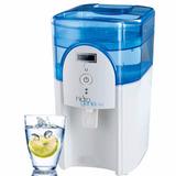 Dispenser Purificador Filtro De Agua - Tevecompras