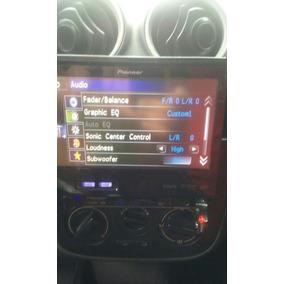 Equipo De Sonido Para Autos
