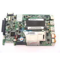 Placa Mãe Netbook Acer Aspire One Ao751h Za3 Da0za3mb6e0