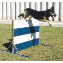 Boxer! Para Todas As Raças, Adestramento De Cães Em 3 Dvds