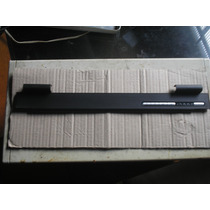 Partes E Peças Para Notebook Itautec Infoway N8620