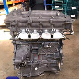 Motor Toyota Corolla 2.0 Xei 16v Flex 2011 2012 2013 A 2015