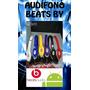 Audifonos Beats By Dr. Dre. Para Computadora, Telefono, Mp3