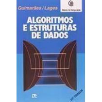 Algoritmos E Lógica De Programação Marco A. Furlan De Souza