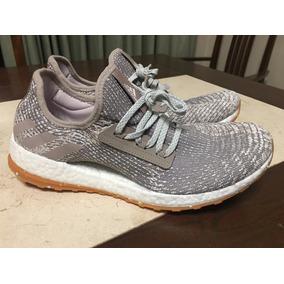 Zapatillas adidas Pure Boost X , Nuevas