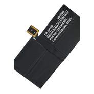 Bateria Surface Pro 5 1796 (pronta Entrega)