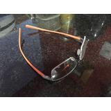 Armação Para Óculos De Grau Nike Flexon Temples d5d894d3e3