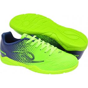 4bfacc50f44 Tenis Dalponte Berlin Indoor Shoe Futsal Chuteiras No Mercado