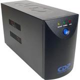 Ups Cdp B-upr505 ( Bateria De Respaldo) Para Computadores