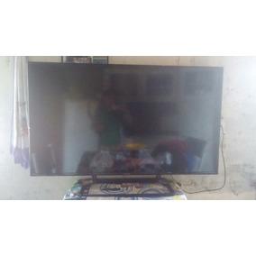 Vendo Esta Televisao De 50 Polegadas