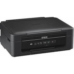 Reset Epson Xp214,xp211,xp216, Serie Tx, Sx, L, Stylus Pro