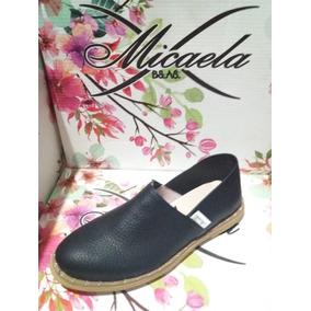 Lista De Precios Calzados Micaela - Zapatos de Mujer en Mercado ... 36235b6ce7d8