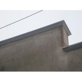 Pingadeiras De Muros Lajes Janelas Capas Chaminés Duas Águas
