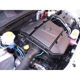 Motor Completo 1.6 E-torq Fiat Palio Punto Idea Siena Strada