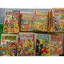 Almanaque Disney! Vários! R$ 15,00 Cada! Ed. Abril 1970-2005