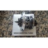 Turbo Conjunt Centr Ford Mondeo 1.8 Td Lin Vieja Nvo.