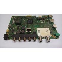 Placa Principal Kdl-48r555c Sony