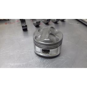 Pistones Forjados Alta Compresión Cp Honda Serie B 82.5mm