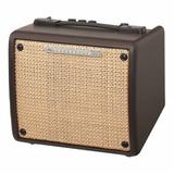 Amplificador Ibanez Troubadour Acústico T15ii - Queen Instru