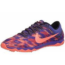 Zapatillas Spikes Clavos Nike Zoom Rival Xc - Atletismo -usa