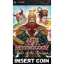 Age Of Mythology - Tale Of The Dragon Dlc    Pc    Steam