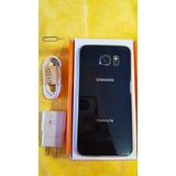 Samsung Galaxy S6 Flat 32 Gb Liberado